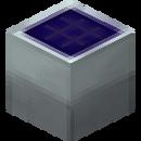 Solar Panel (IndustrialCraft)