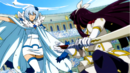 Kagura fights Yukino.png