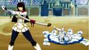 Yukino defeated by Kagura.png