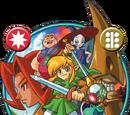 Guía de The Legend of Zelda: Oracle of Seasons