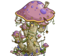 Enchanted Glen Chapter 8 Quest