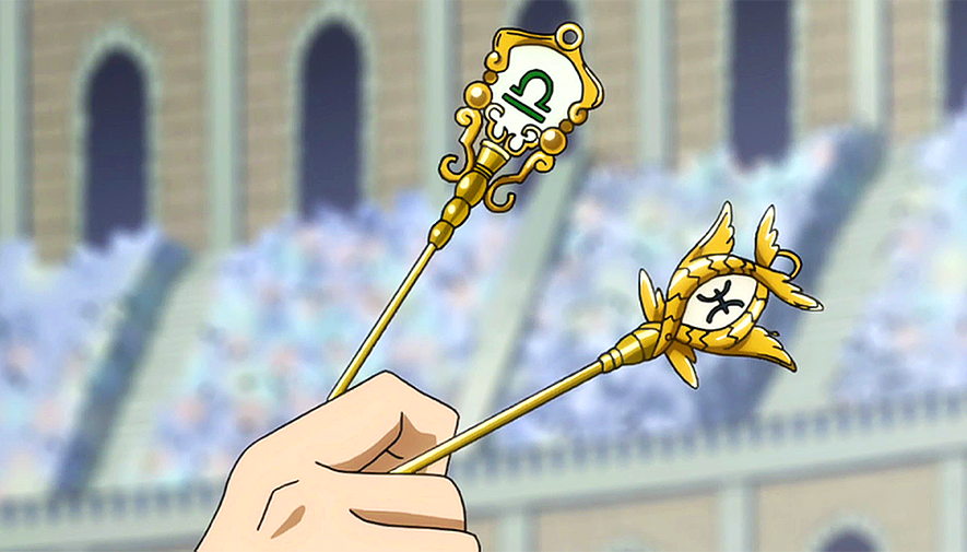 Size of this preview  640   215  365 pixels   Other resolution  320   215  183    Fairy Tail Pisces And Libra