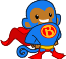 Super Monkey (Tower)