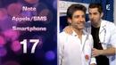 Note téléspectateurs-2013.png