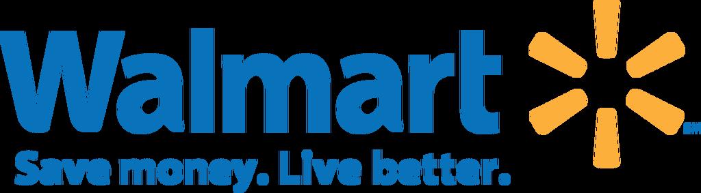 Image - Walmart logo.png - Walmart Wiki