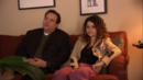 3x13 Maeby and Mort.png