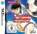 Captain Tsubasa - New Kickoff.jpg