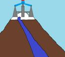 Tech Peak