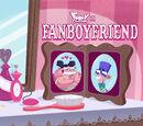 Fanboyfriend