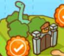 Scribblenauts Unlimited Levels