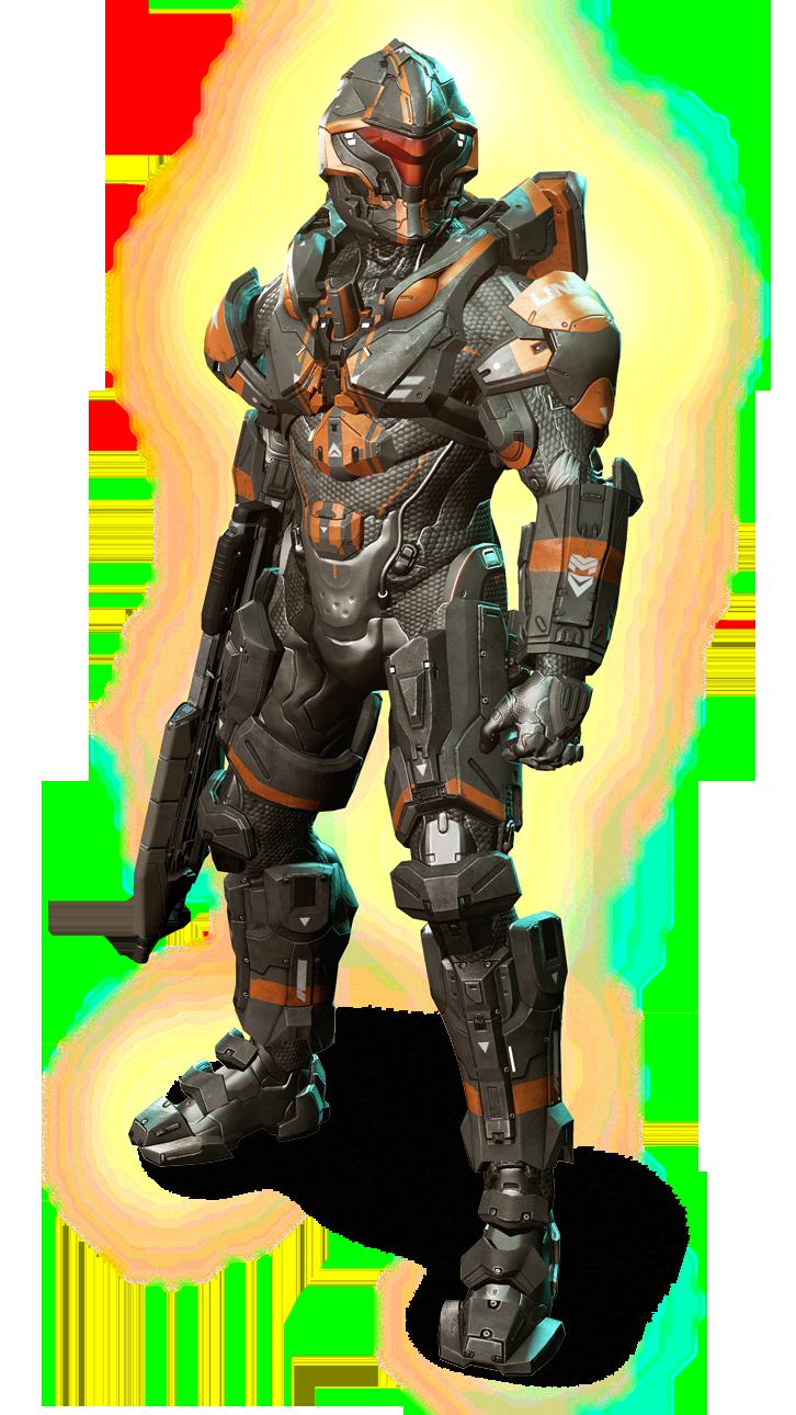 Plate Armor Pathfinder The Pathfinder-class Armor