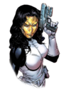 Madame Masque Marvel XP.png