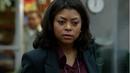 1x09 - POI Carter.png