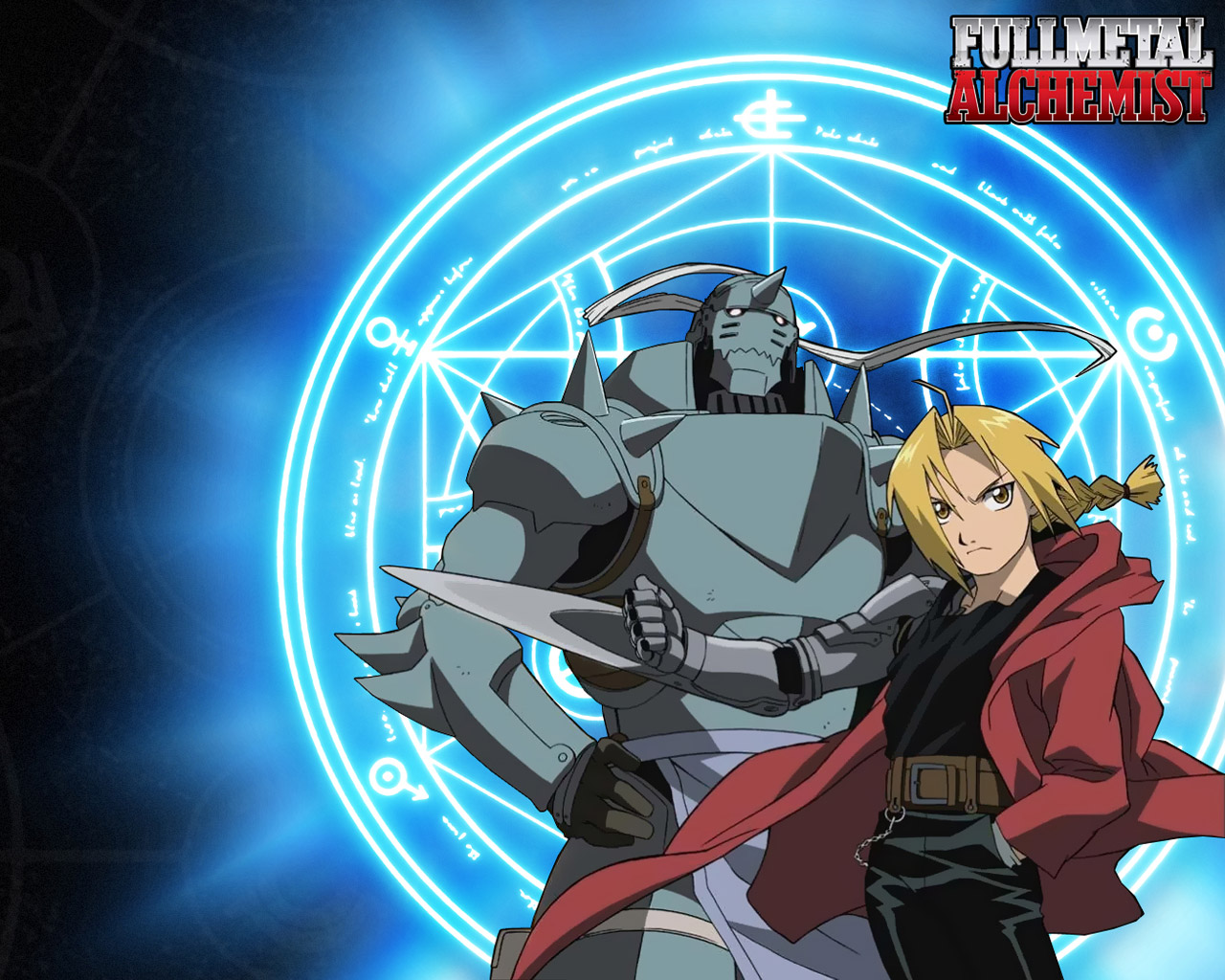 Imagen - Fullmetal-alchemist--brotherhood-wallpaper-4.jpg ...