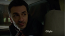 1x15 - POI Michael.png