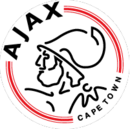 Ajaxcapetown.png