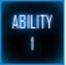 Ability1.png