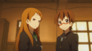 Nodoka and Megumi.png