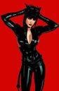 Catwoman 0010.jpg