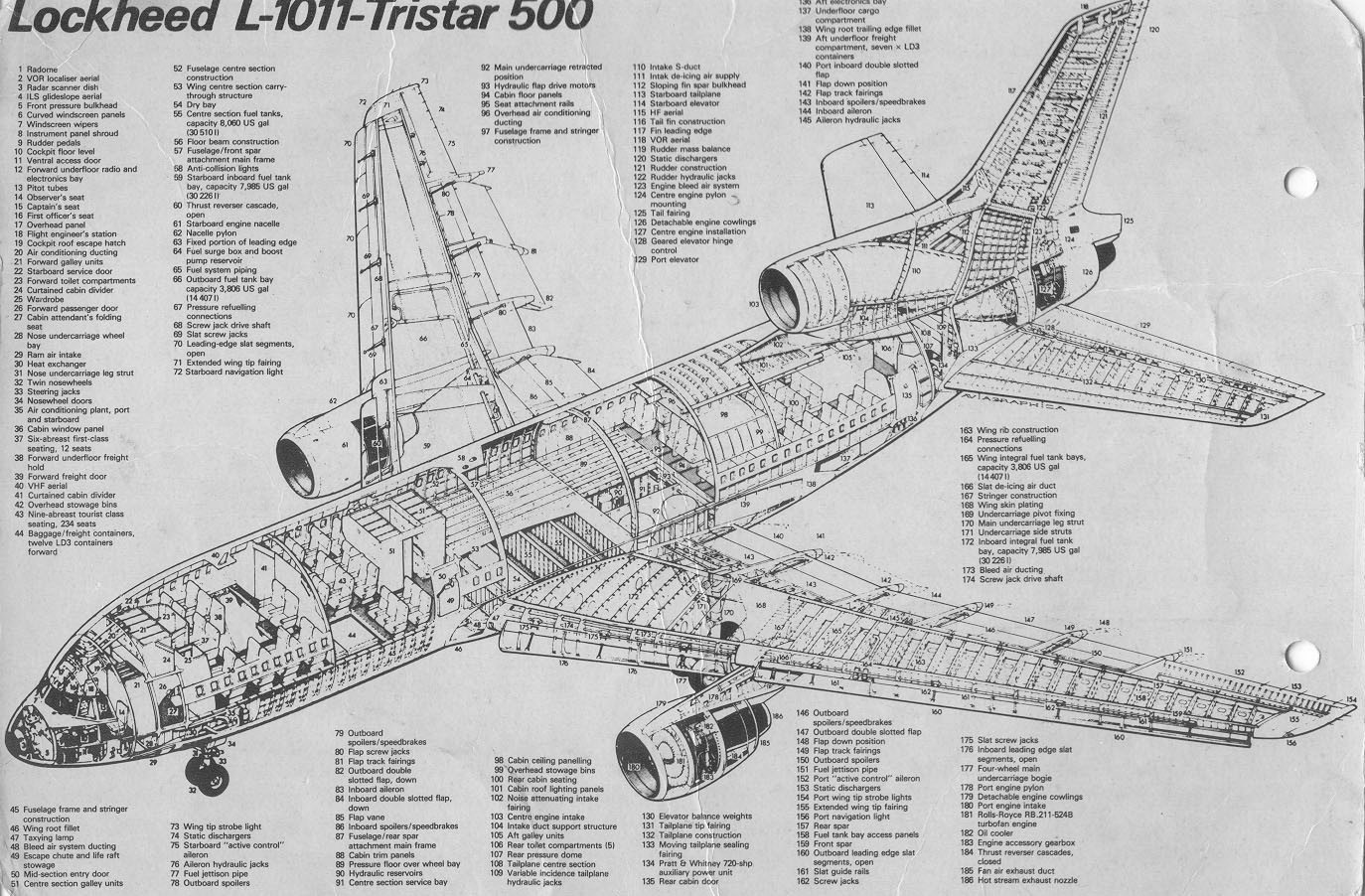 Oz Airplane Wing Design in addition 02 in addition Lockheed L 1011 Tristar as well Northrop further Su 37 Flanker F Terminator. on jet engine on wing