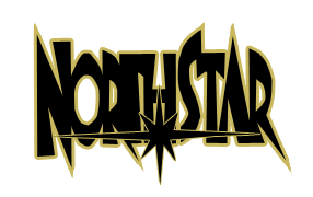 Image - Northstar logo.png - Marvel-Microheroes Wiki