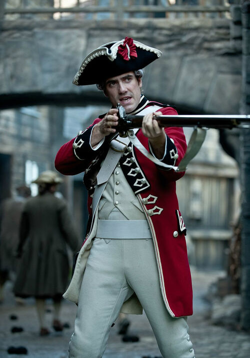 Royal Guard Gallery Pirates Of The Caribbean Wiki The