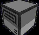 Disk Drive (ComputerCraft)