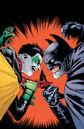 Batman and Robin Vol 2 16 Textless.jpg