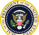 United States presidential inauguration