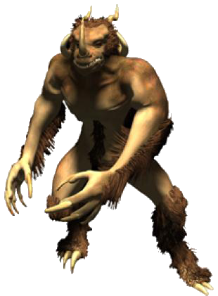 Hairy deathclaw - The Fallout wiki - Fallout: New Vegas ...