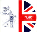 Rock Over London: 244