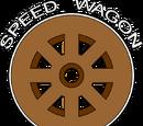 Fundação Speedwagon