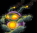 Beetor