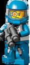 SquadLeader blue.png
