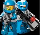 Squad Blue.png