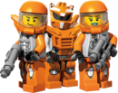 Squad orange.png