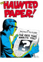 Tales of Suspense Vol 1 19 015.jpg