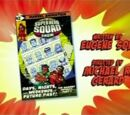 Super Hero Squad Show Season 2 16
