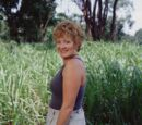 Janet Koth