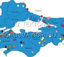 Das Türkische Königreich