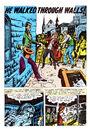 Tales to Astonish Vol 1 26 012.jpg