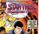 Star Trek Unlimited Vol 1 1