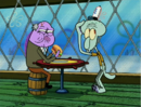 What Zit Tooya Eating Krabby Patties.png