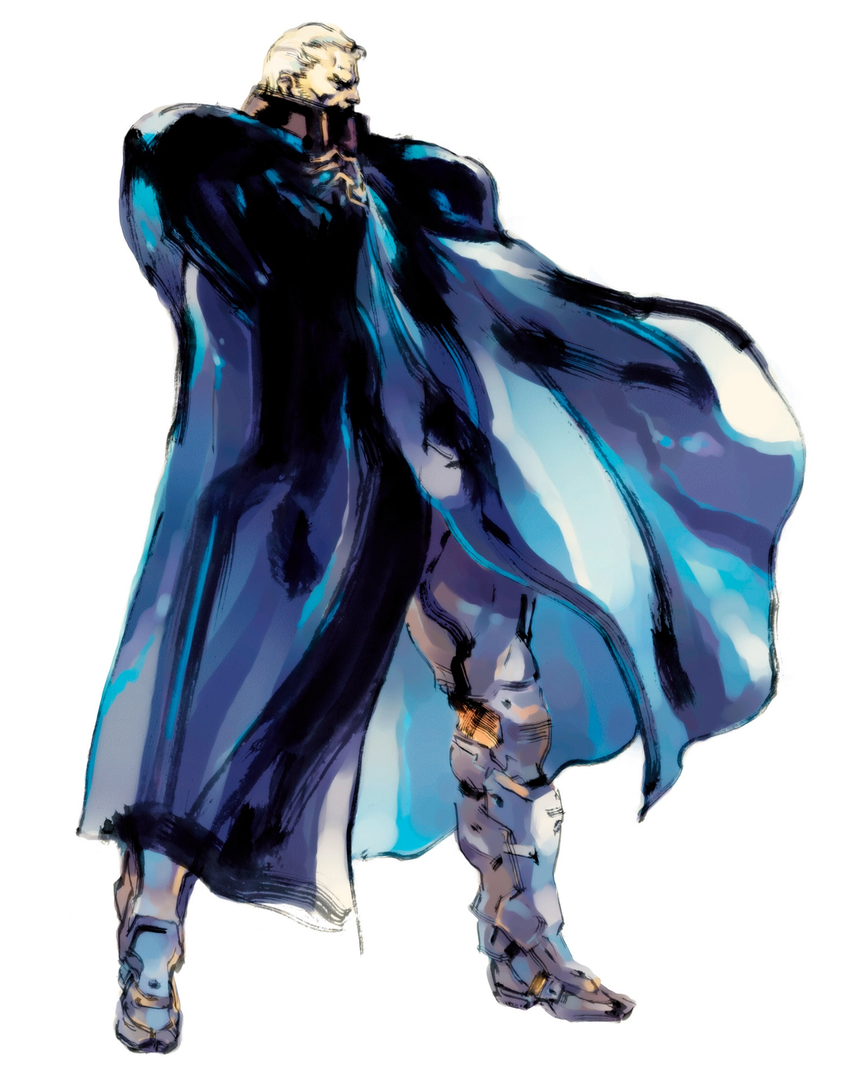 Metal_Gear_Solid_2_Cast_Solidus_Snake.jp