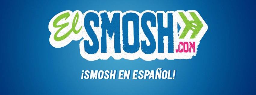 el smosh smosh wiki