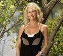 Debbie Beebe