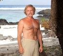Tarzan Smith