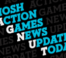 Smosh Action Game News Update Today