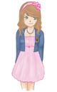 Klementyna oryginał by Allyne.png