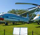Mil Mi-12